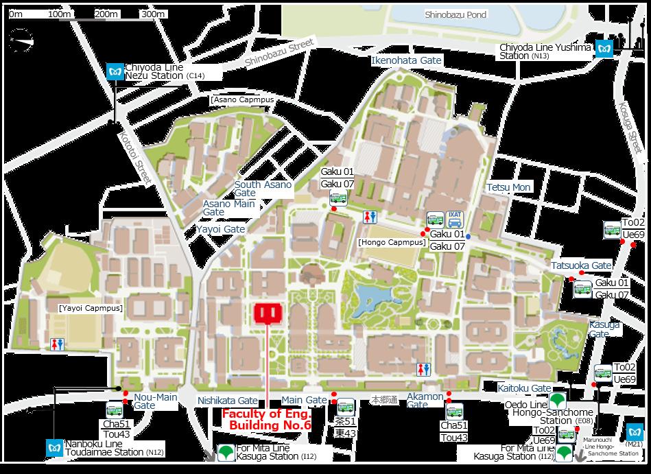 campusmap e2 png