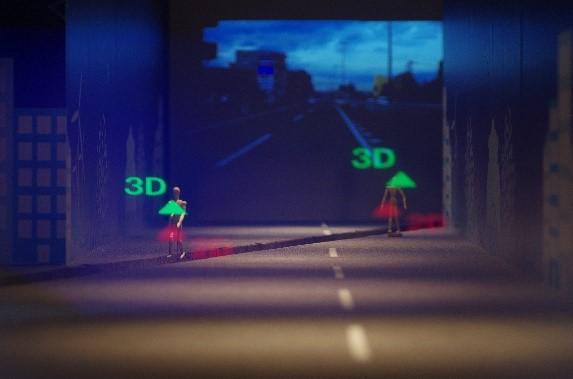 3d_hud_photo_1